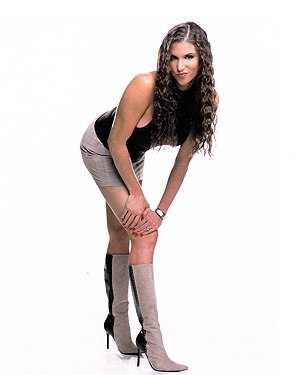 522 Connection Timed Out Wwe Divas Stephanie Mcmahon Stephanie Mcmahon Stephanie Mcmahon Hot