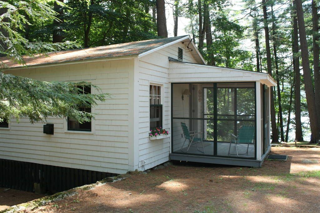 Check out this awesome listing on airbnb lake