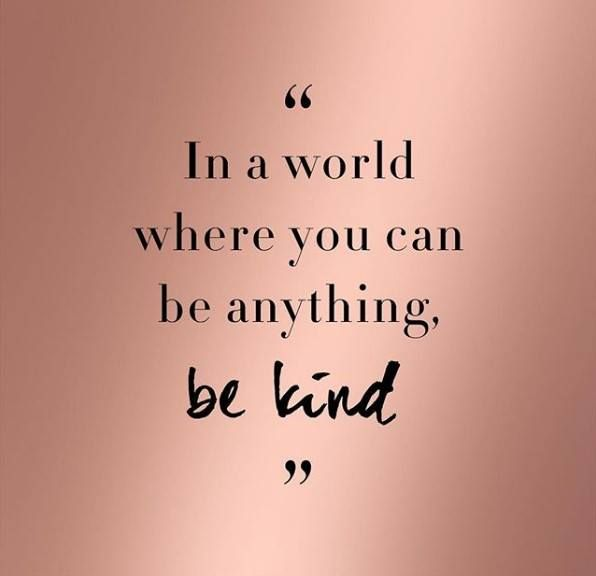 Be Kind Quotes Beauteous Be Kind Sweet Sayings  Pinterest  Positivity Affirmation And