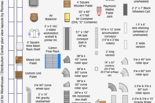 Pin On Floor Plan Symbles
