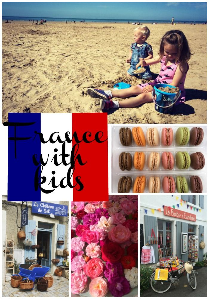 Our First Family Holiday In France Siblu S Le Bois Dormant