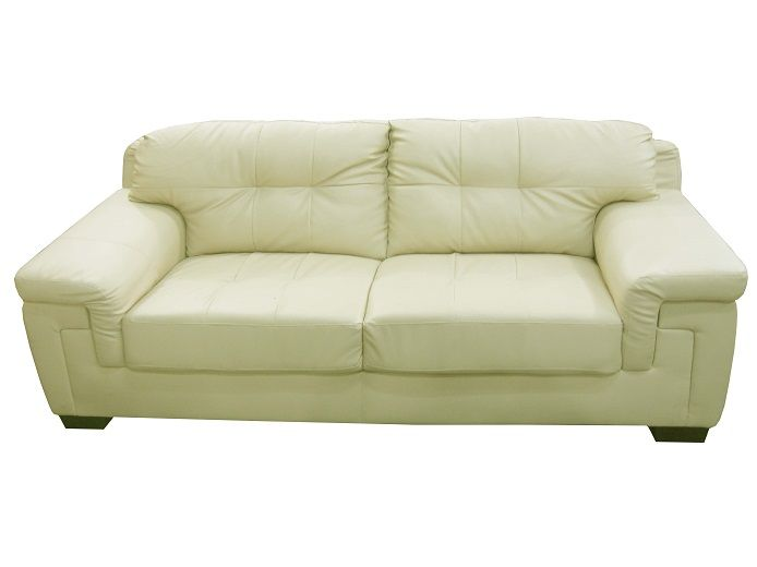 for sale akron 3 seater sofa for more information please visit