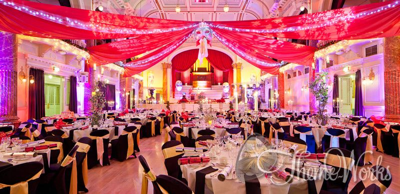 Masquerade Ball Party Decorations Themeworks  Venetian Masquerade Theme Party  Masquerade Ball