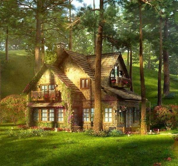 Suchen Haus mit Scheune oder Bauernhof immobilien