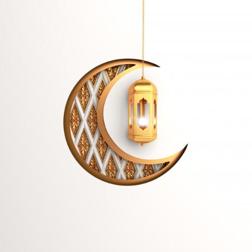 Background Islami Yang Bagus Kualitas Hd Yang Perlu Anda Download Desain Gambar