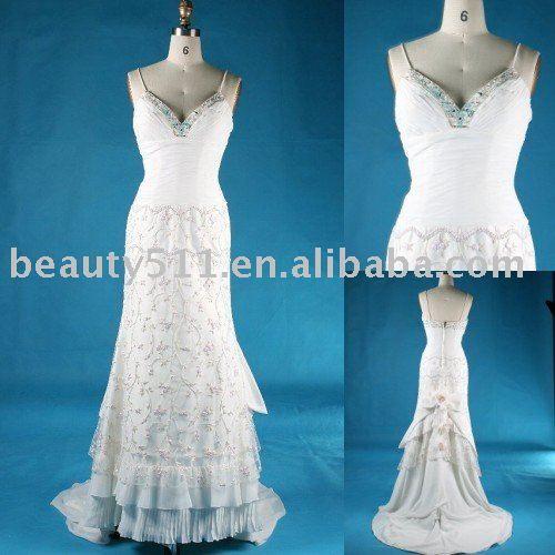 Japanese Style Wedding Dresses - Bing Images | Dresses | Pinterest ...