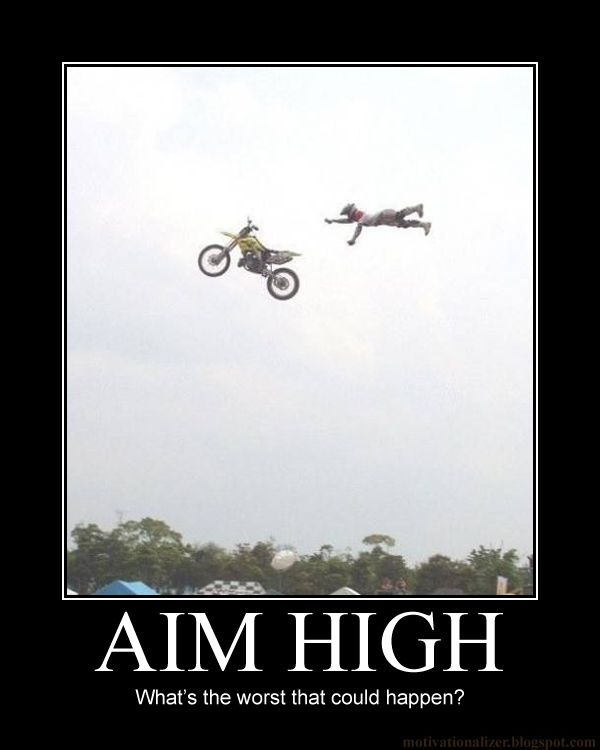demotivational posters work - Google Search | Funny motivational quotes. Funny inspirational quotes. Funny accidents
