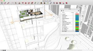 Pin by Iaminlovesomuch on SketchUp Pro 2018 Crack | Free graphic