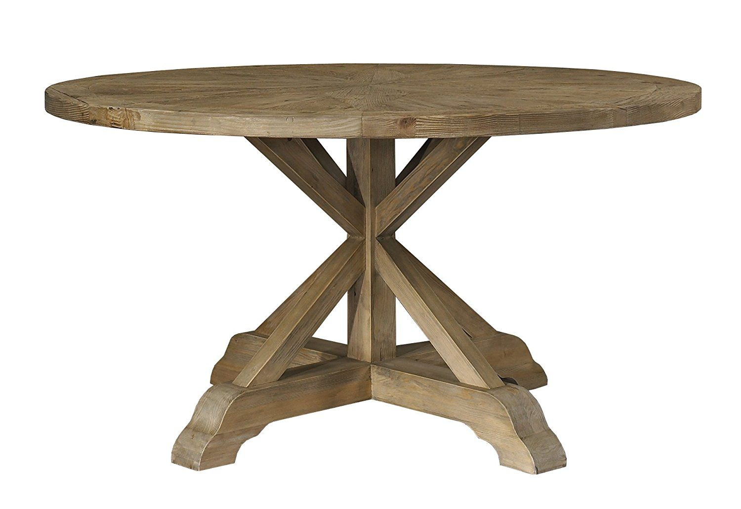 100 60 Inch Round Dining Table Best Quality Furniture Check More At Http