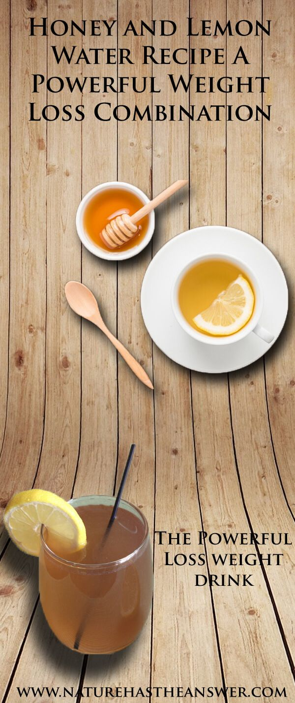 Best Time To Drink Lemon Tea For Weight Loss