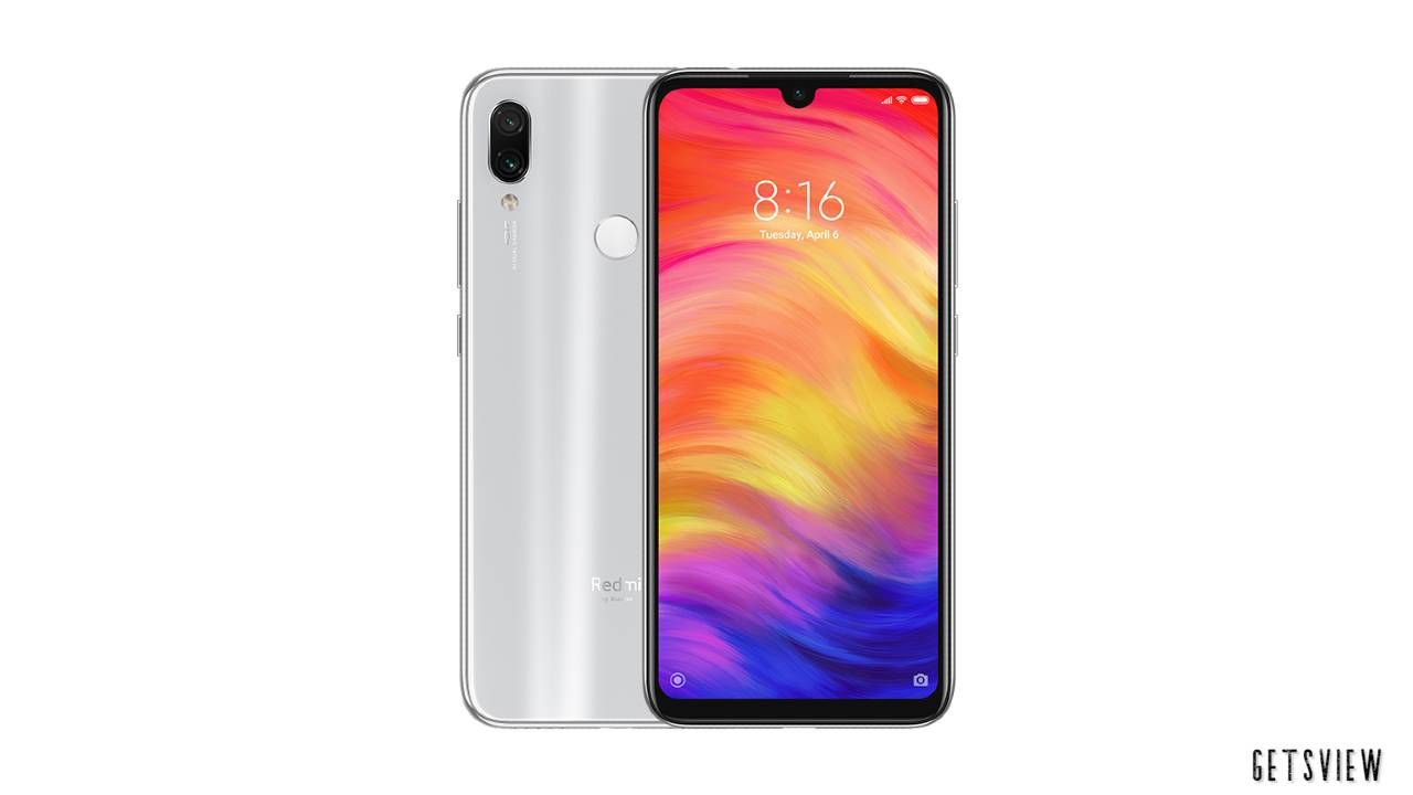 Xiaomi Redmi Note 7 Pro Full Specifications Amp Market Price Xiaomi Note 7 Security Patches