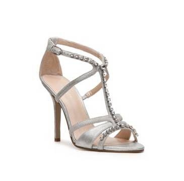 e80e9467d7ca Shop Women s Shoes  Wedding Shop – DSW