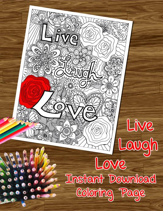 preview2 amor de la risa en directo