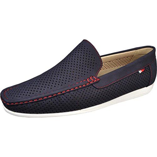 kenneth cole reaction shoes punchual loafers bread fox