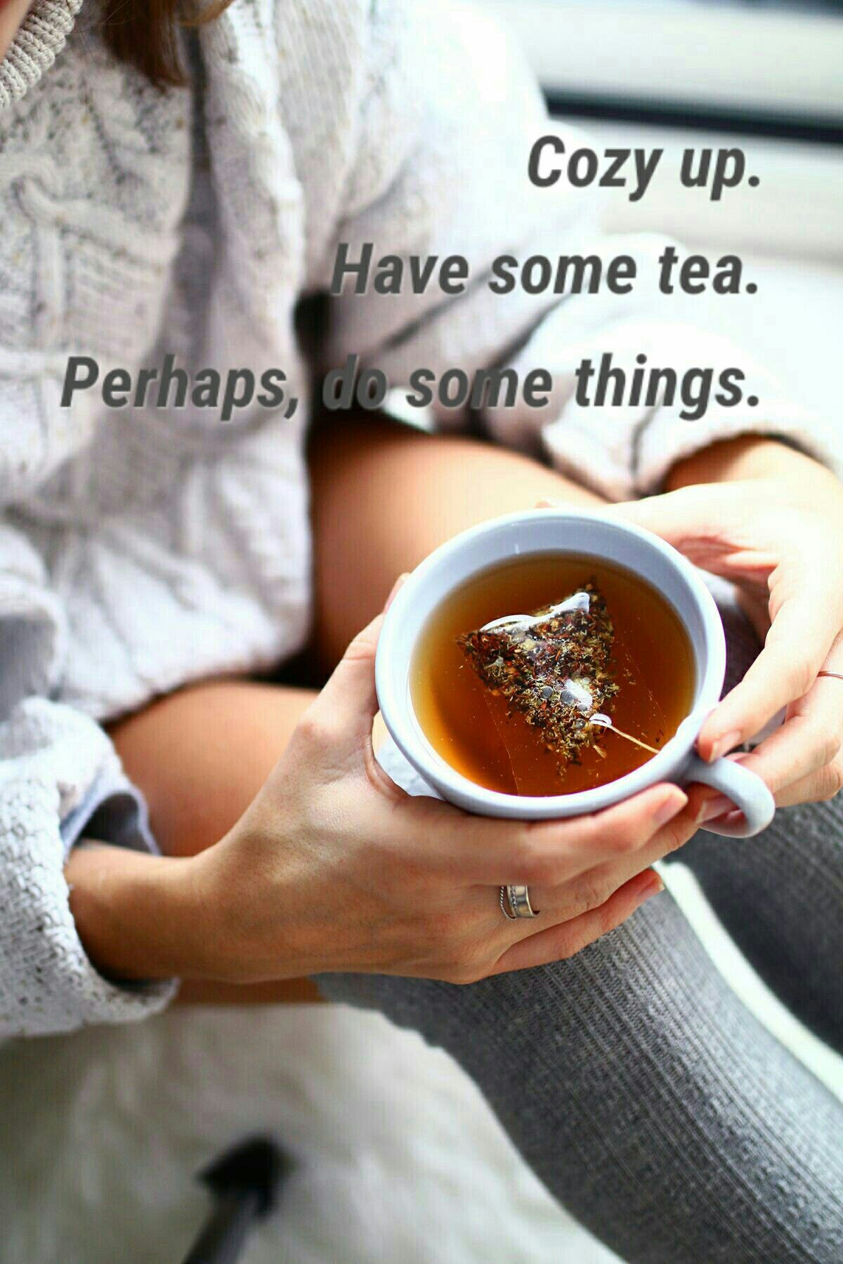 Pin by Susan Matthews on Recipes: Drinks, Tea Time & Quotes in 2019