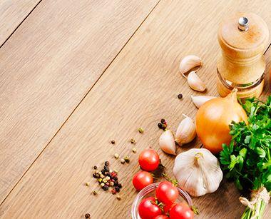 Atkins dieet - recepten voor men zus Gluten-vrij zullen we het zelf moeten maken ;-)