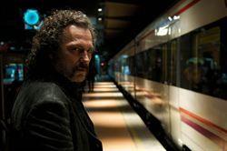 La Academia de Cine proyectará la filmografía completa de Enrique Urbizu   http://www.europapress.es/chance/cineymusica/noticia-academia-cine-proyectara-filmografia-completa-enrique-urbizu-20120428175908.html