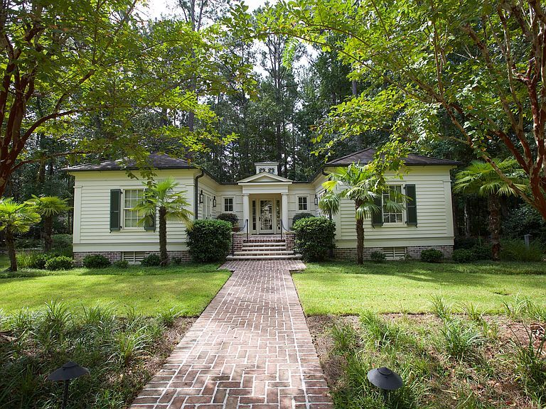 387 Belted Kingfisher Ln, Richmond Hill, GA 31324 MLS
