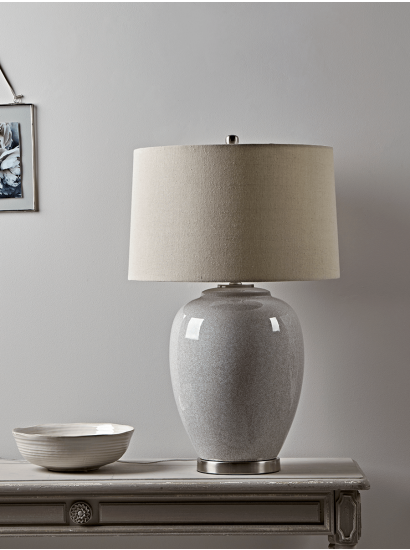 Table Lamps Modern Glass Metal Ceramic Table Lamps Uk Vintage Contemporary In 2020 Table Lamps Uk Table Lamp Lamp