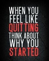 #healtydietsformen #bodybuilding #exercise #fitness #pilates #health #workou #bodybu #weight #withe...