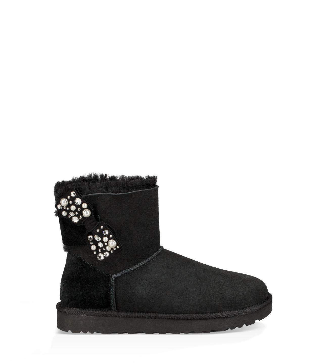 e01b386cfa1 h5>Available exclusively on UGG.COM and in UGG stores.</h5><br>Our ...