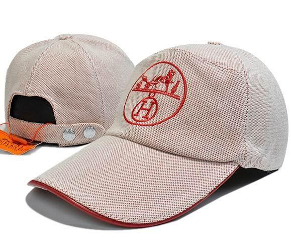 Hermes Caps Baseball Caps 29f458c58d2