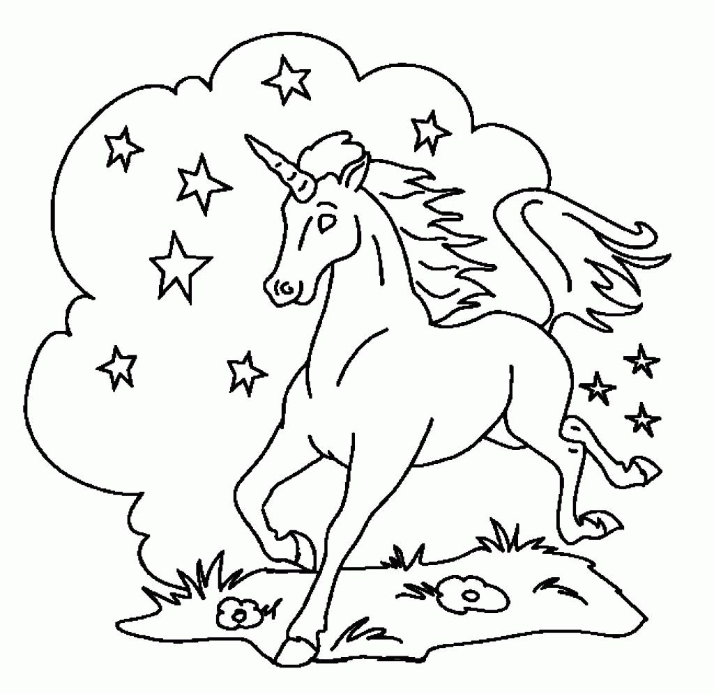 Unicorn Coloring Pages Twinkl Unicorn Coloring Pages Twinkl Horse Coloring Pages Unicorn Coloring Pages Sun Coloring Pages
