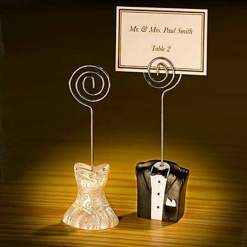Pin by Licia Impagliazzo on Polymer clay Pinterest Polymer clay - buy place cards