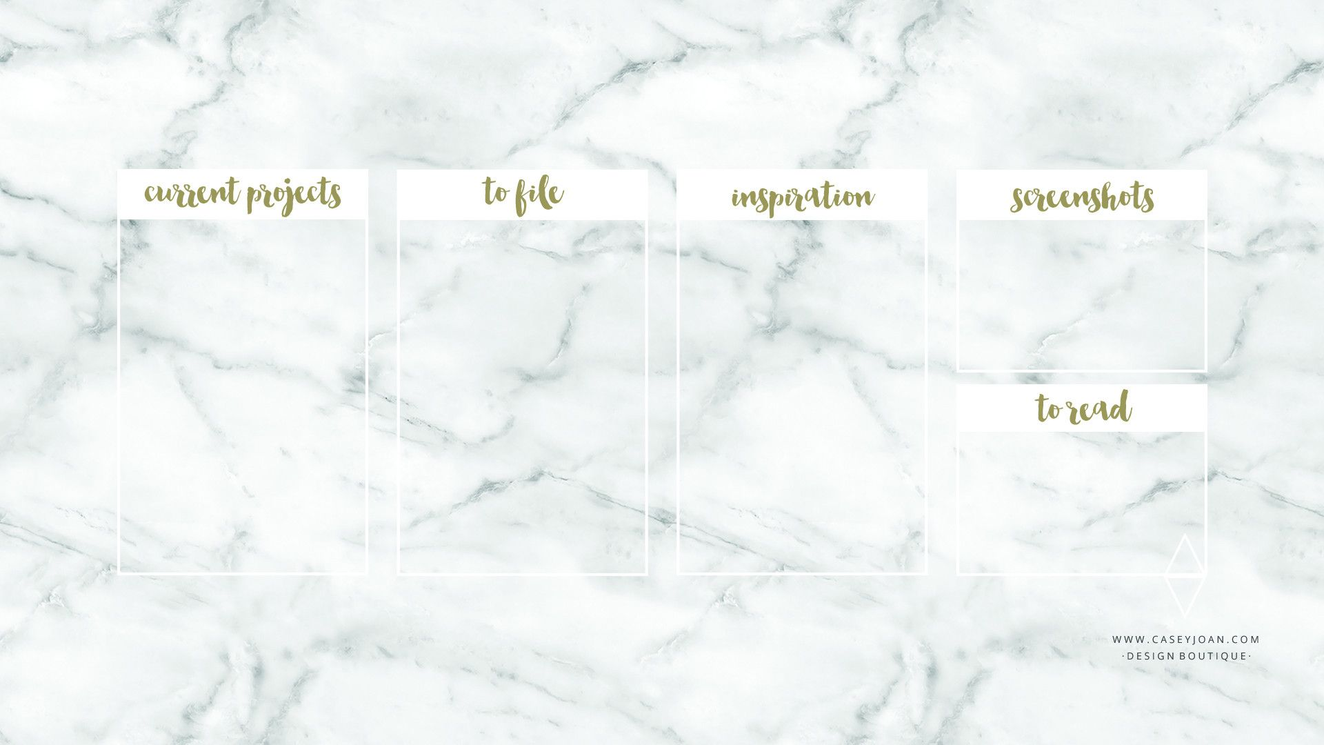 Marble Laptop Wallpaper 63 Pictures