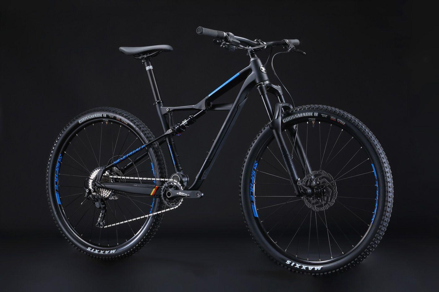 5 Mountain Under 1500 Silverbackbikes Read More Link In Bio Borntobefast Bicycle Racing Bikes Suspension Bike