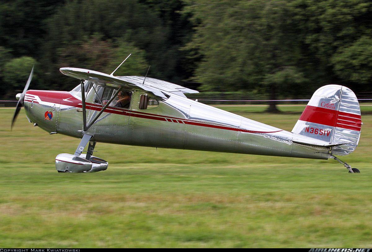 Photos Cessna 140 Aircraft Pictures Cessna, Aircraft
