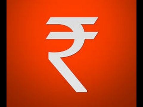 Dollar To Inr Watch My You Video And Learn How Convert Usd Us Indian Ru I Oftenly Use Xe Online Currency