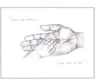pencil+drawings+of+jesus++at+the+cross | Of God jesus ...