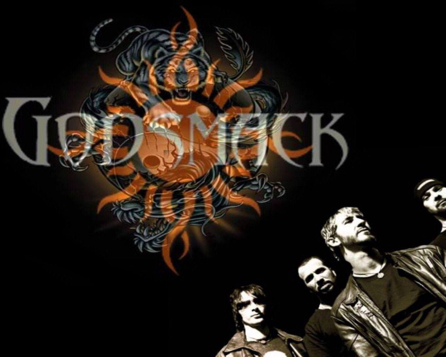 Pin By Brian Cooper On Godsmack Wallpaper Free Christmas Wallpaper Downloads Music Images