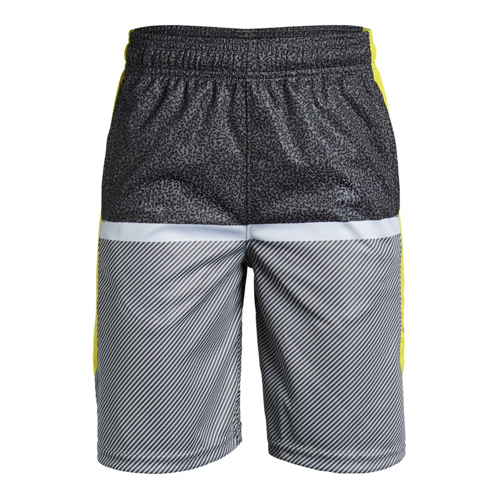 5139323cfc Boys' UA Baseline Shorts | Under Armour US in 2019 | Products ...
