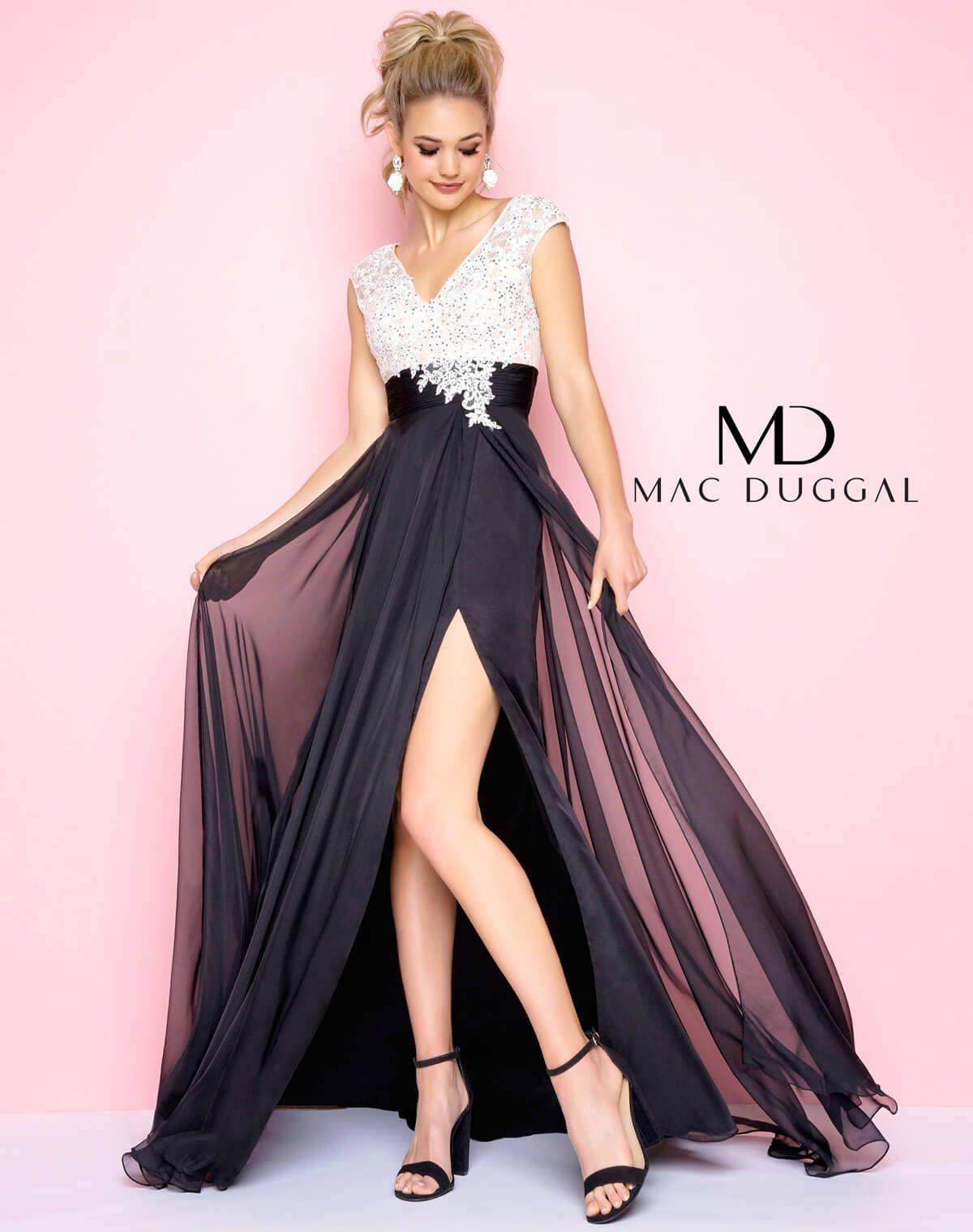 Iris Prom Dresses Atlanta GA