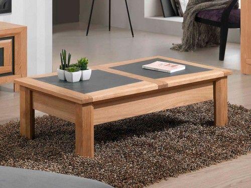 Table Basse Ceramique Et Bois Recherche Google Table Basse Ceramique Table De Salon Table Basse
