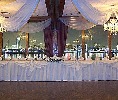 Pin By Tonia Bartlett On Wedding Stuff Wedding Ceremony Venues Wedding Candlelight Romance