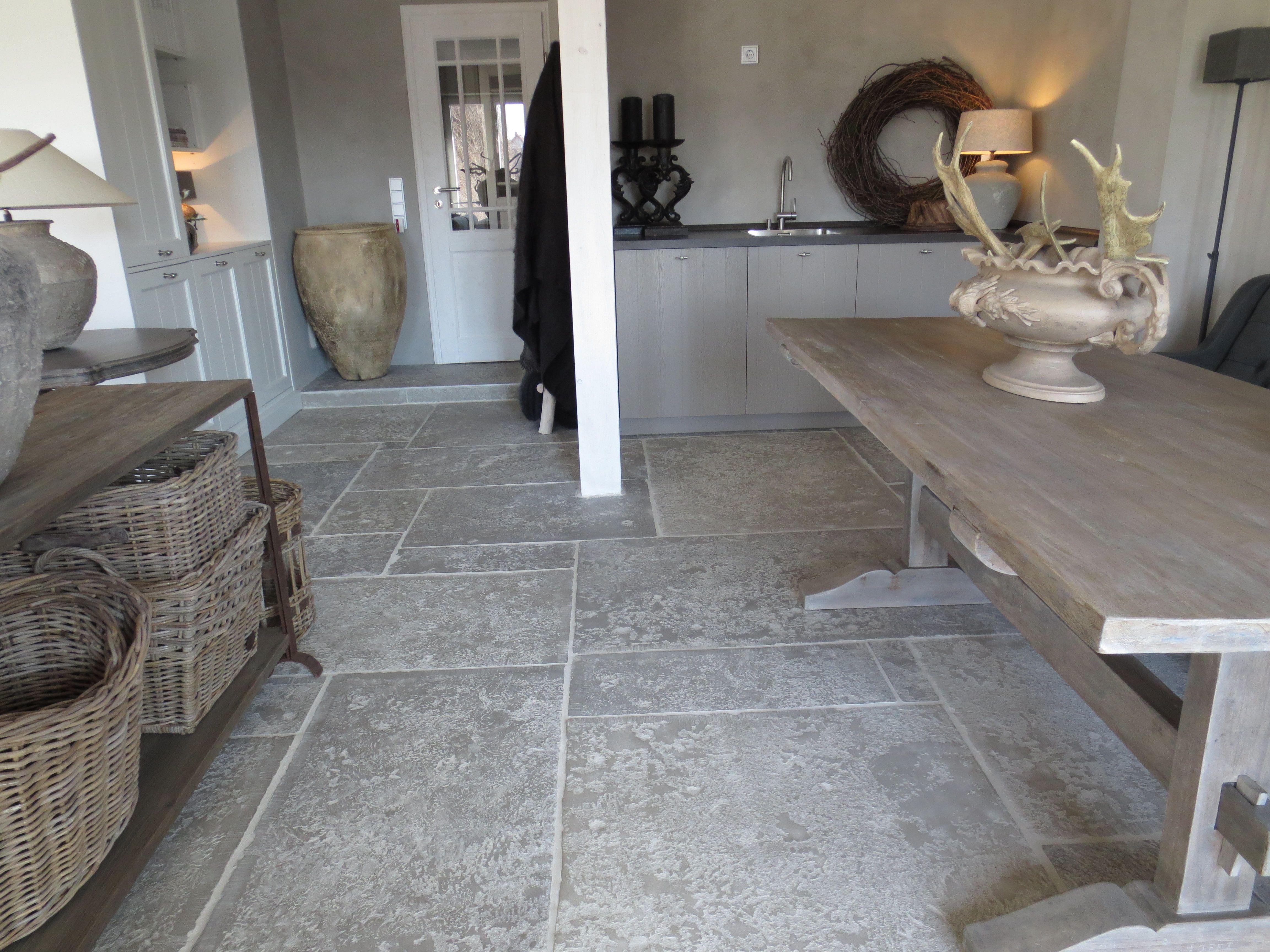 pin van lize erk op huizen keuken pinterest vloeren tegels