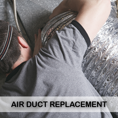 Tip Top Duct Cleaning Duct Cleaning Service at Houston