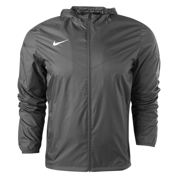 022ff3df2 Nike Youth Team Sideline Rain Jacket | Products | Jackets, Rain ...