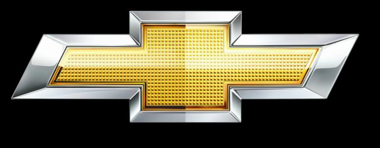 Chevrolet Logo Transparent Download Carros Nacionais Carros Fotos Incriveis
