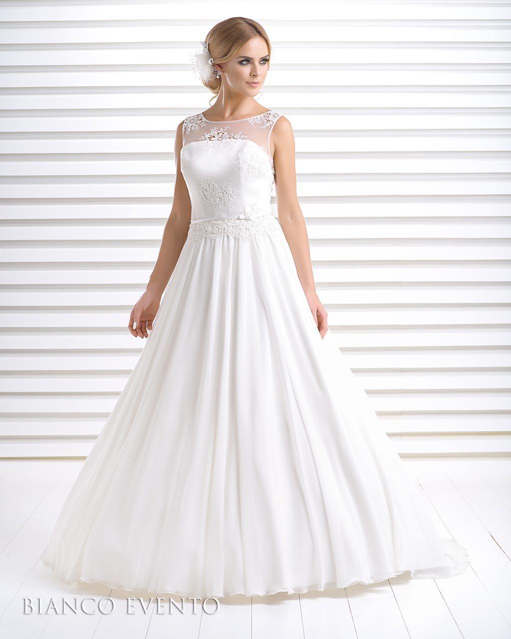 Brautkleider Unter 1000 Euro Marry4love Brautkleid Brautmode Und Hochzeitskleid Berlin Brautkleider Nach Mass Brautmode Brautkleid Kleid Hochzeit