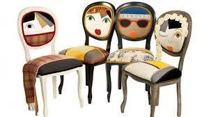 Resultado de imagem para cadeiras