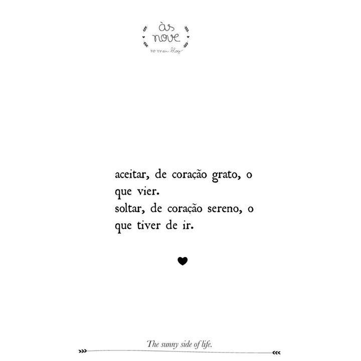 ás 9 No Meu Blog Imagens Frases Frases Sobre Amor E