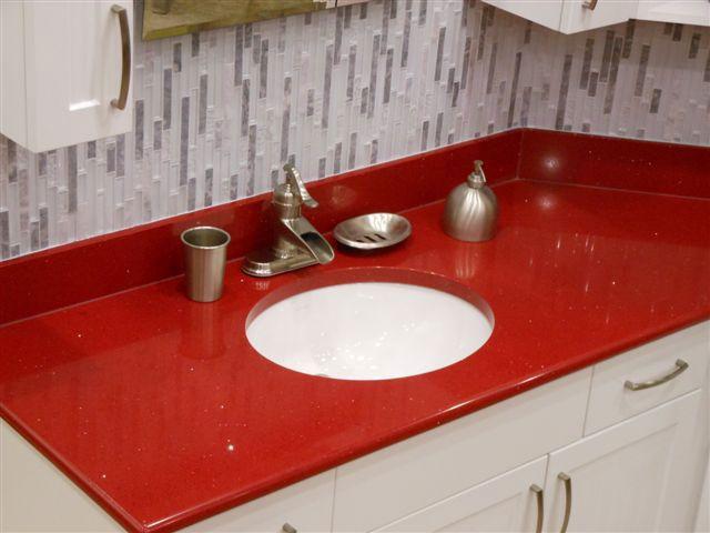 Kitchen Cabinets And Bathroom Vanities Laminate Countertops Kitchen Cabinets Kitchen