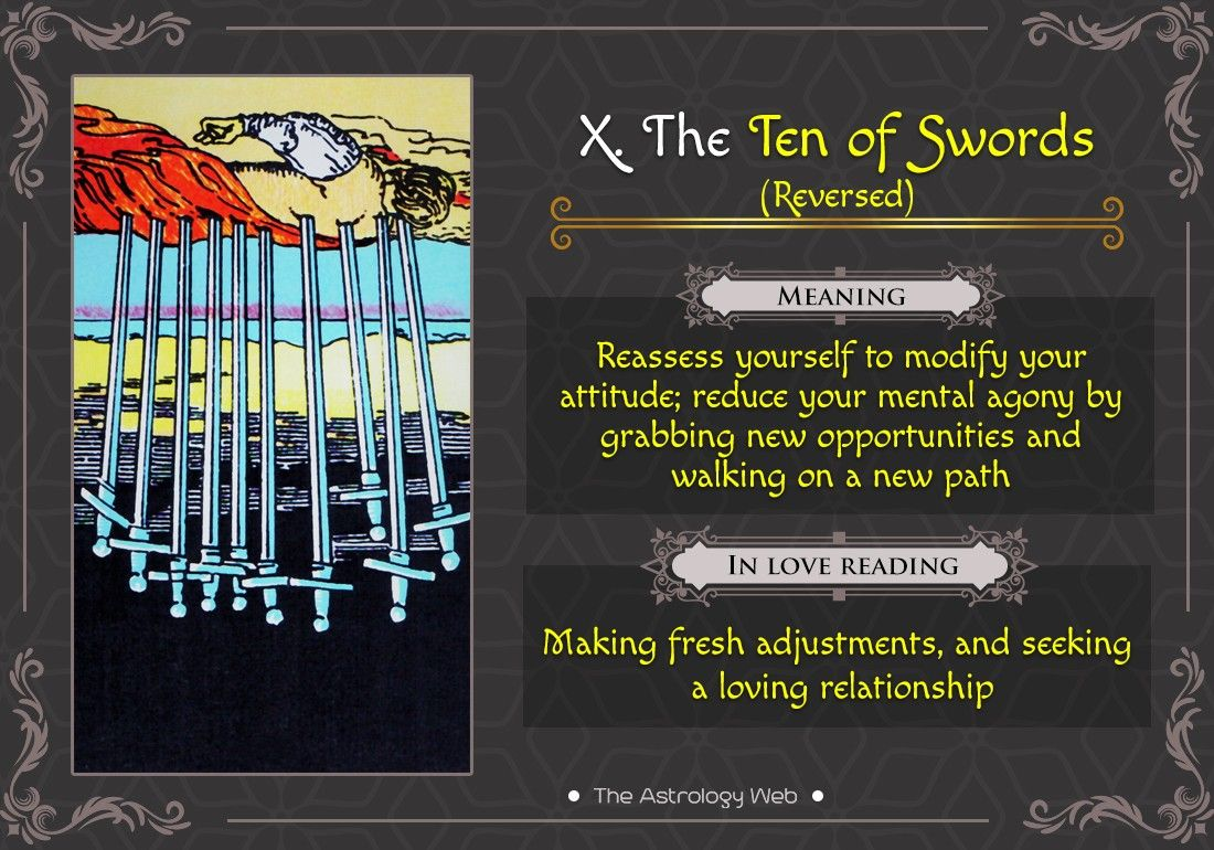 Pin by asuzanne p on diablo 3 in 2020 tarot card