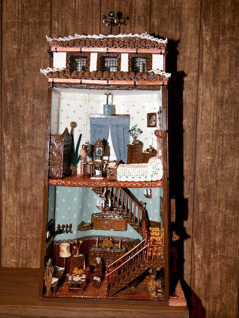 Tejas decoradas en relieve casa antigua tejas - Tegole decorate istruzioni ...