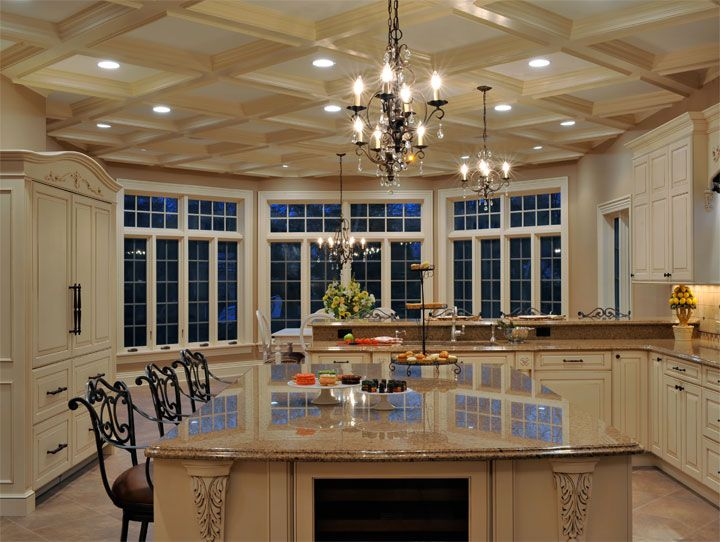 1000 images about kitchen designs on pinterest kitchen layouts kitchens and home appliances