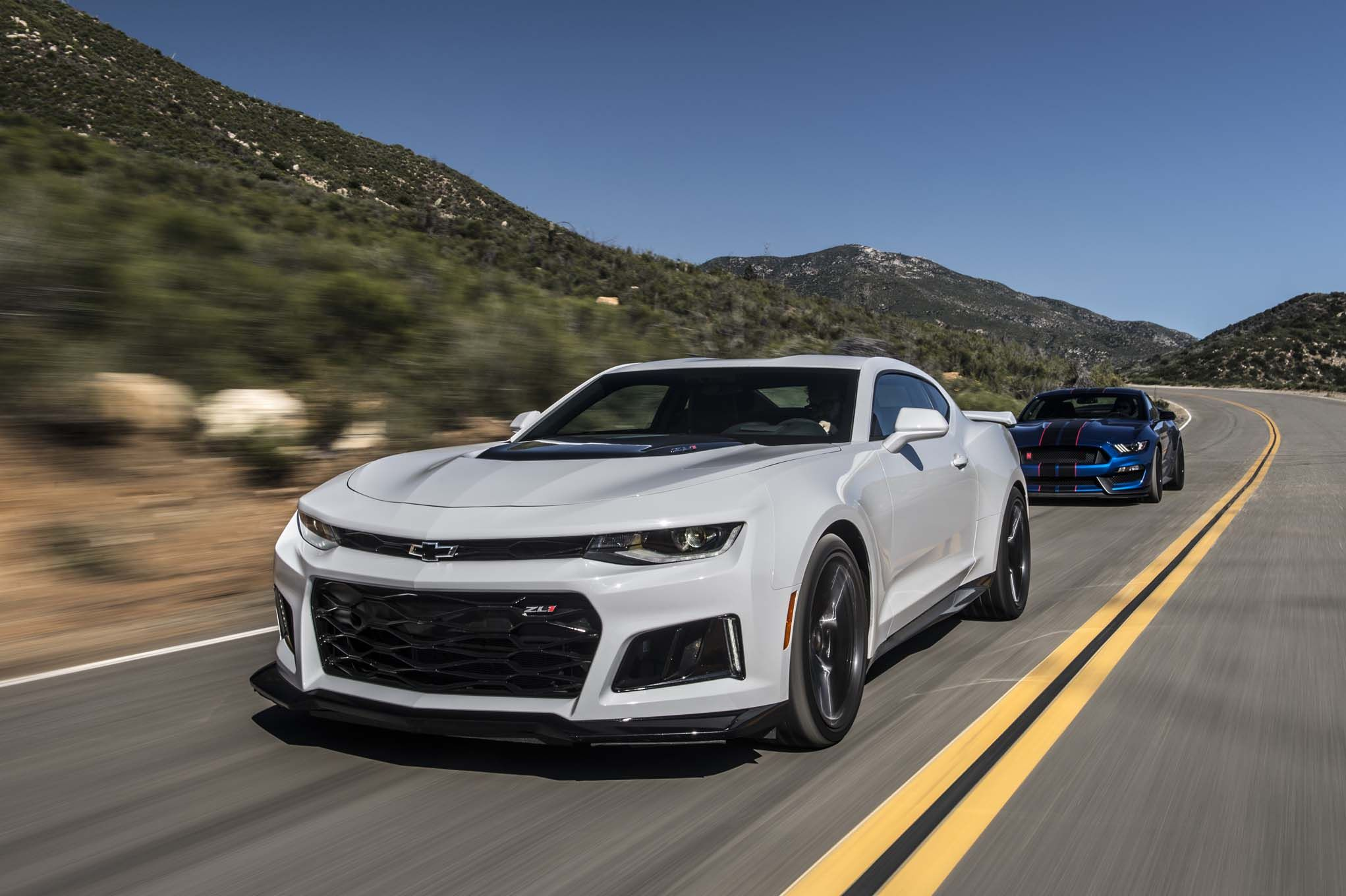 2014 zl1 camaro recaro seats html 2017 2018 cars reviews - Latest 28 Photos And 28 Tech Facts About Camaro Z 28 Will Make Your Knees Weak Z 28 R Preview Chevrolet Camaro Chevrolet And Cars